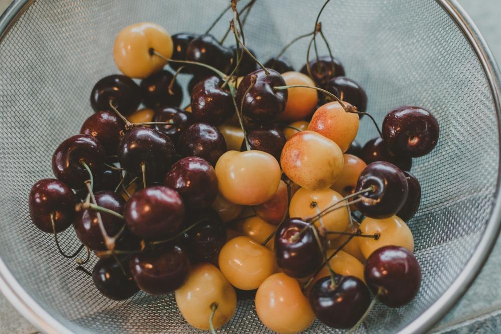 cherryhandpie